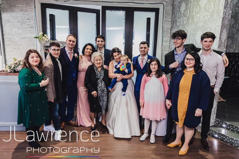 wedding-francesca-1106-2