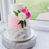 wedding-francesca-1158-2
