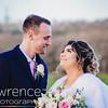 Francesca-wedding-292