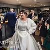 wedding-francesca-1008-2