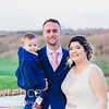 Francesca-wedding-329