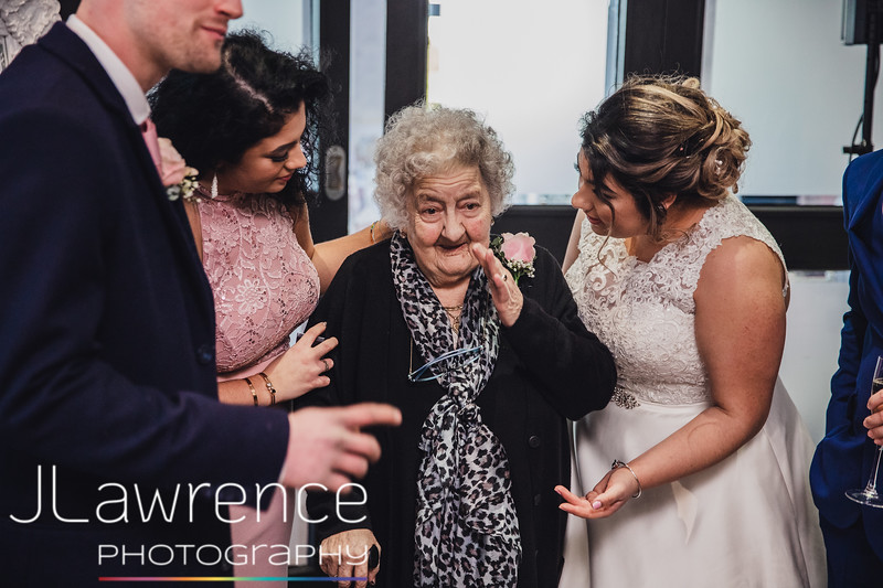 wedding-francesca-1091-2