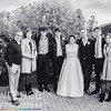 wedding-francesca-323-2