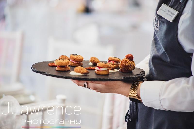 Francesca-wedding-411