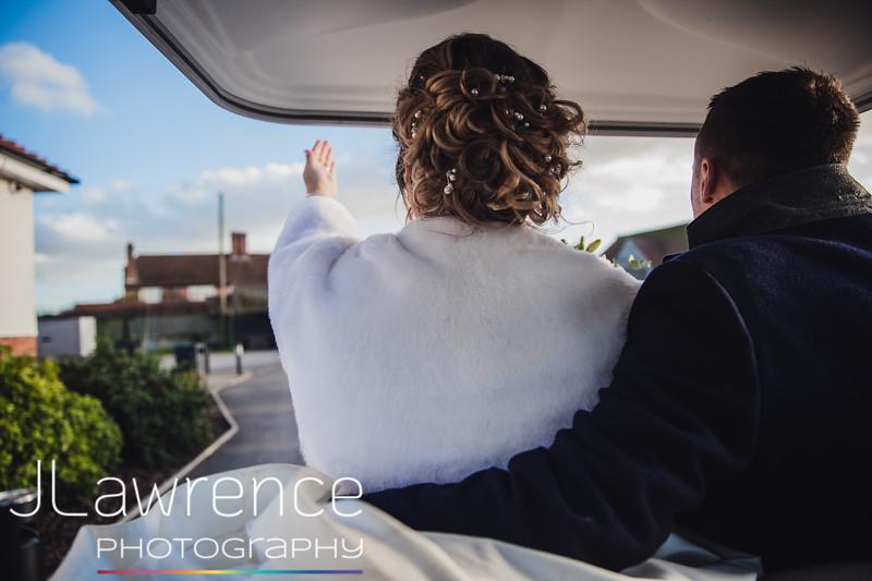 wedding-francesca-597-2