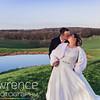wedding-francesca-725-2