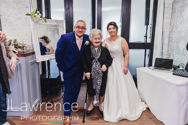 wedding-francesca-1114-2