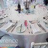 wedding-francesca-1012-2