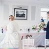 wedding-francesca-1021-2
