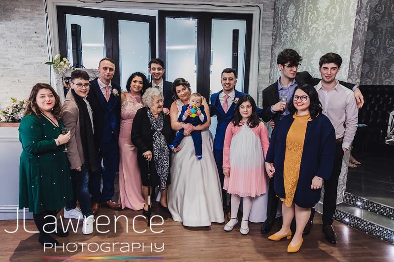 wedding-francesca-1112-2