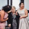 wedding-francesca-1094-2