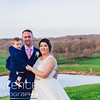 wedding-francesca-787-2