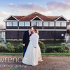 wedding-francesca-970-2