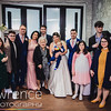 wedding-francesca-1100-2