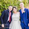 wedding-francesca-356-2