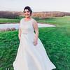 wedding-francesca-877-2