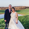 wedding-francesca-735-2