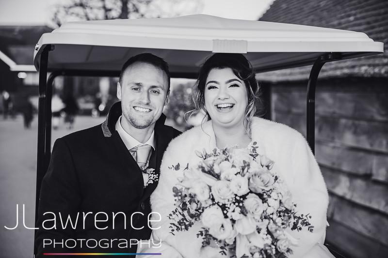 wedding-francesca-581-2