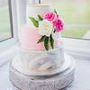 wedding-francesca-1159-2