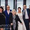 wedding-francesca-1125-2