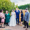 wedding-francesca-328-2