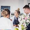 Francesca-wedding-403