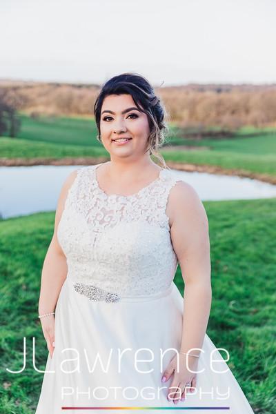 wedding-francesca-879-2