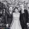 wedding-francesca-381-2