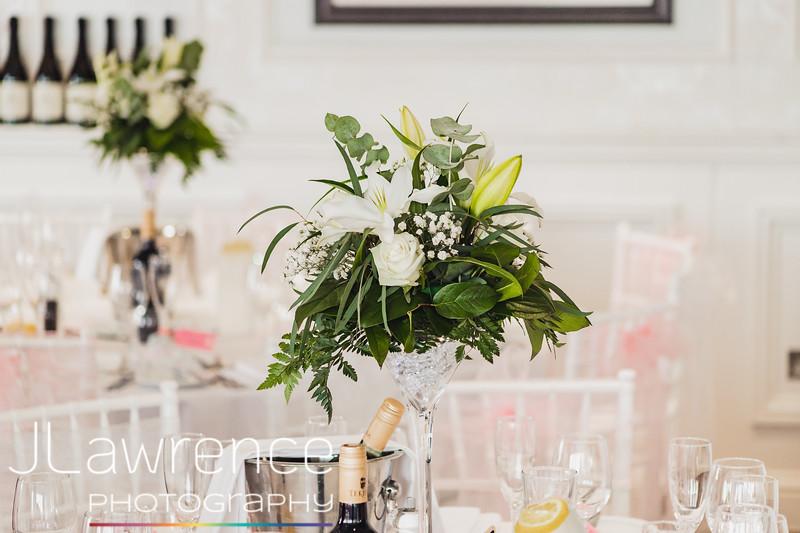 Francesca-wedding-417