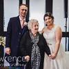 wedding-francesca-1074-2
