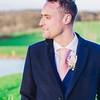 wedding-francesca-937-2