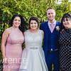 wedding-francesca-398-2