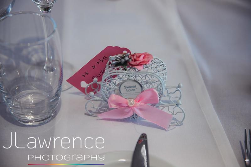 wedding-francesca-1048-2