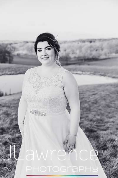 wedding-francesca-878-2