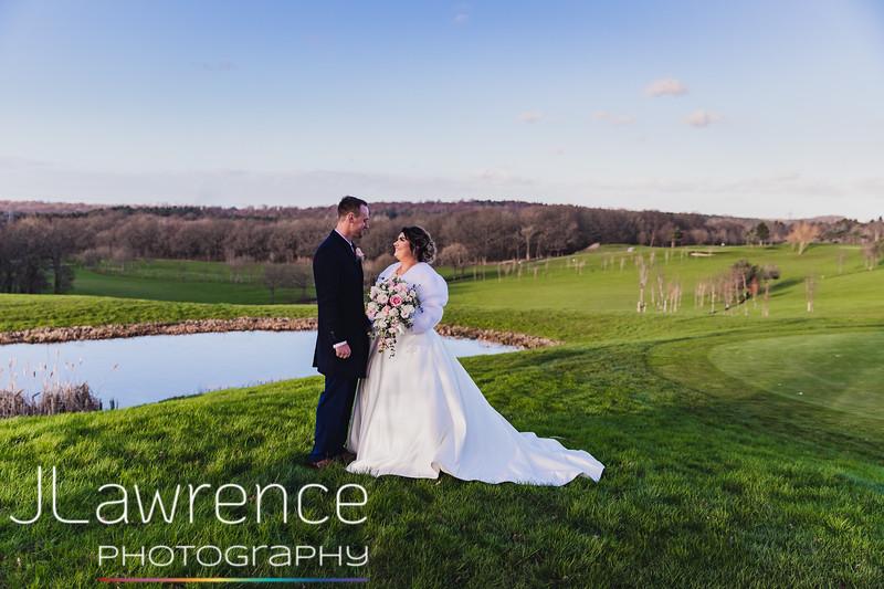 wedding-francesca-643-2