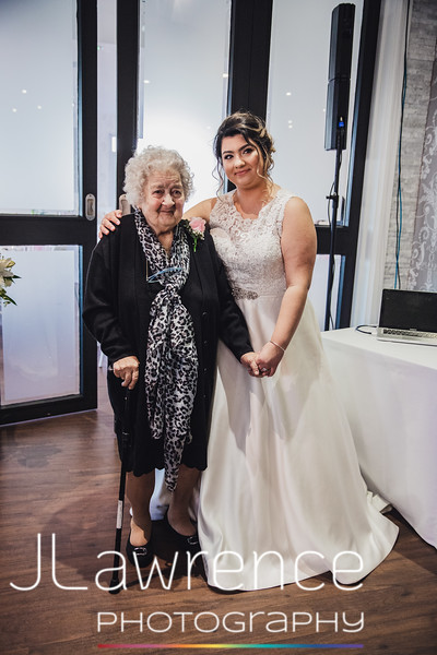 wedding-francesca-1082-2