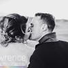 wedding-francesca-624-2