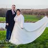 wedding-francesca-670-2