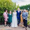 wedding-francesca-338-2