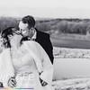 wedding-francesca-721-2