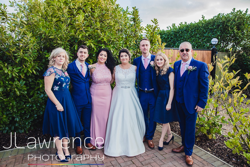 wedding-francesca-419-2