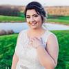 wedding-francesca-892-2