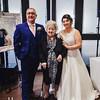wedding-francesca-1116-2
