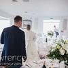 wedding-francesca-1017-2