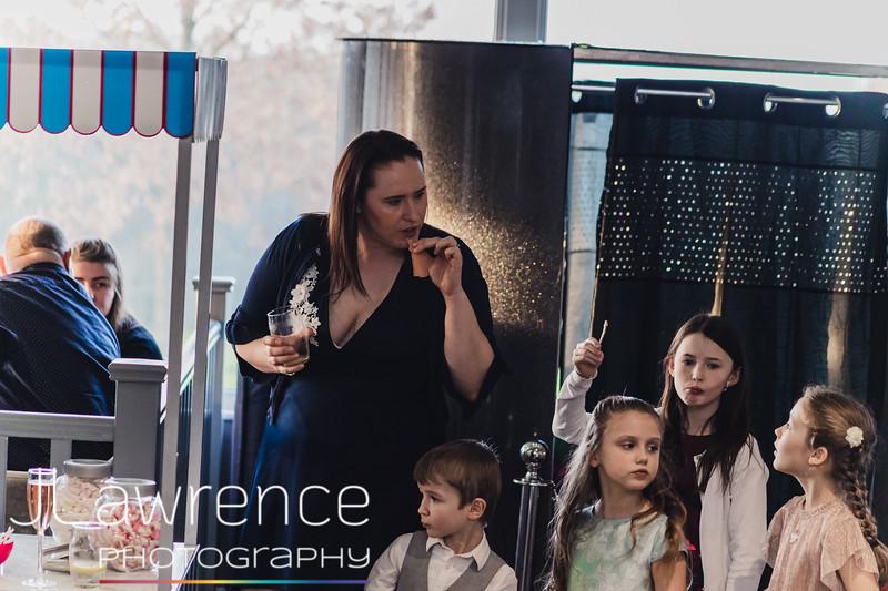 Francesca-wedding-444