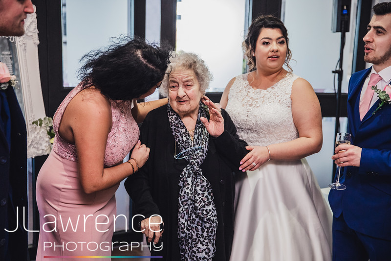 wedding-francesca-1095-2