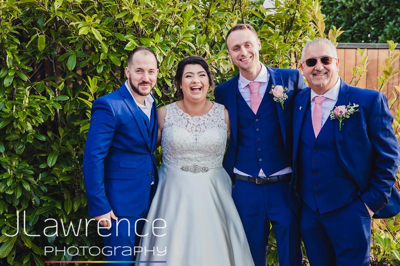 wedding-francesca-388-2