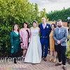 wedding-francesca-341-2
