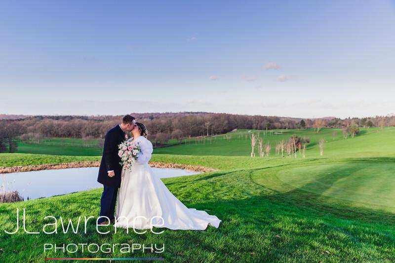 wedding-francesca-653-2