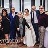 wedding-francesca-1131-2